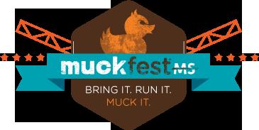 MuckFestHeaderLogo_INT